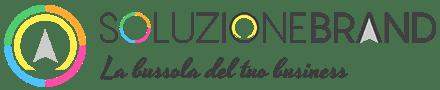 SoluzioneBRAND Logo