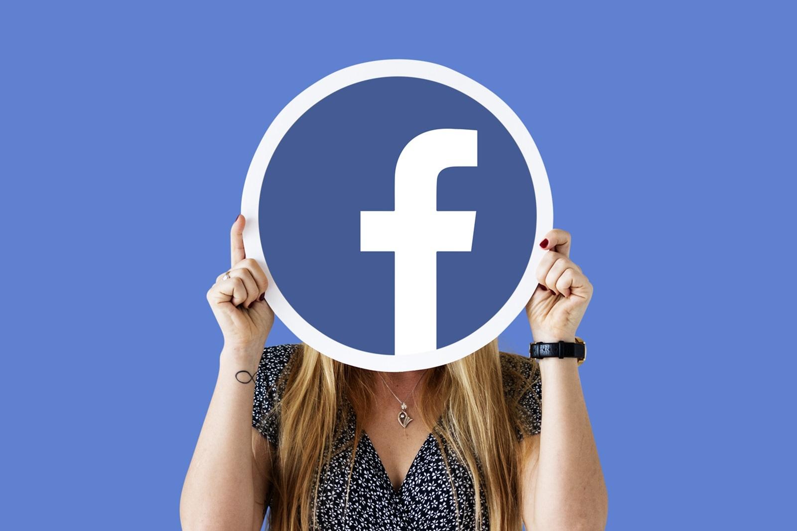strategia Facebook